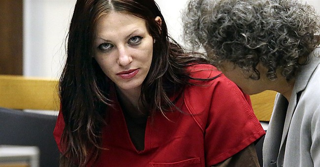 Prostitute pleads guilty in overdose death of Google exec