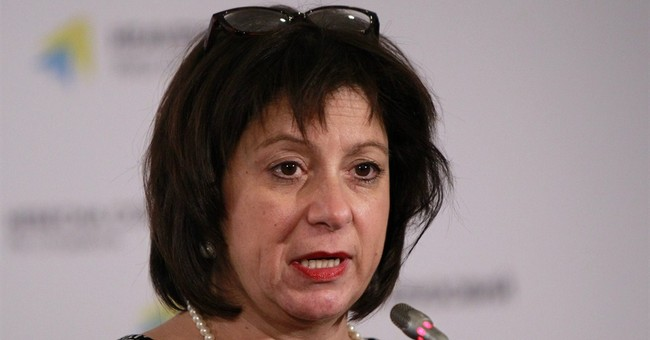 Economic toll of conflict builds up for Ukraine