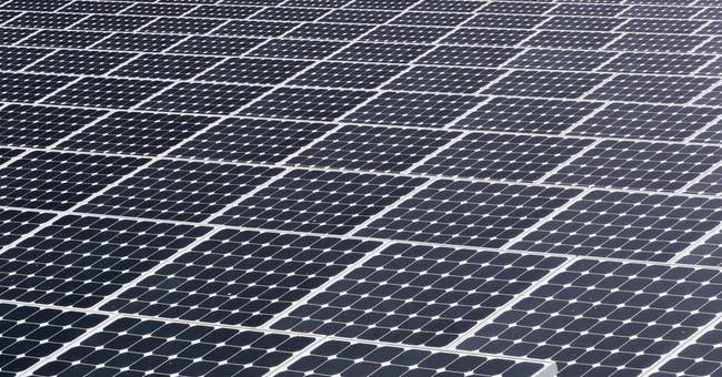 'Sunshine State' or not, Florida badly behind on solar power