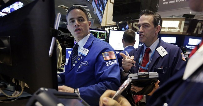 US stocks drift mostly lower in listless trading