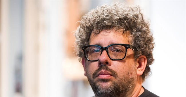 Anti-censorship theater event to go on without LaBute play