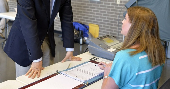 GOP primary for governor in Kentucky too close to call
