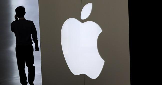 Apple updates MacBook Pro, cuts price on high-end iMac