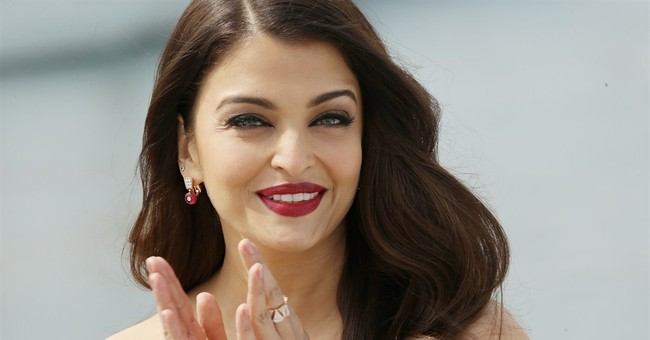 CANNES WATCH: Aishwarya Rai stuns, DiCaprio spends big