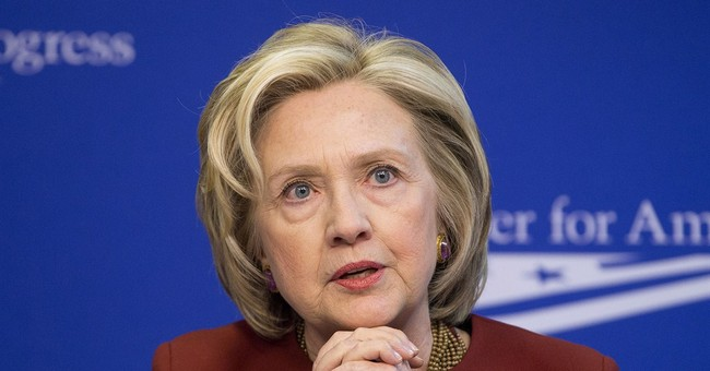 Clinton urges State Department to speed release of emails