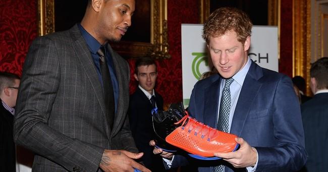 Silver: Having jersey sponsors in NBA 'inevitable'