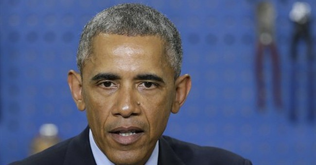 Obama to renew push for paid leave for working parents