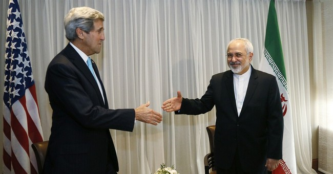 US, Iran hopeful on speeding up nuclear talks