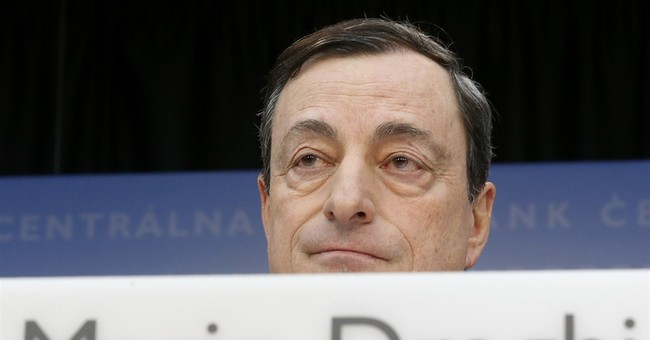 EU court opinion eases way for more eurozone stimulus