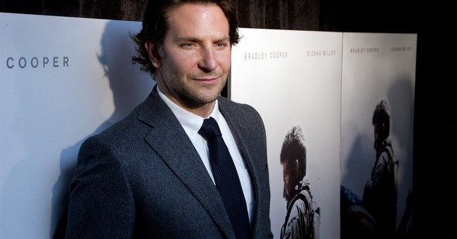 Box office top 20: 'American Sniper' hits $107 million