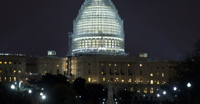 Ohio man accused of plotting to attack US Capitol, arrested