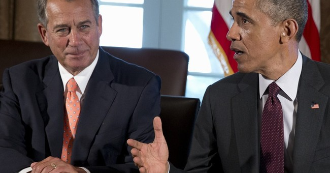 AP EXPLAINS: Obama's presidential veto power