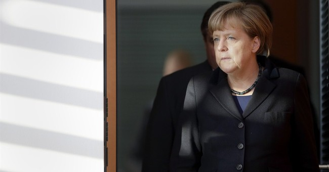 As eurozone eyes new stimulus plan, some question its merits
