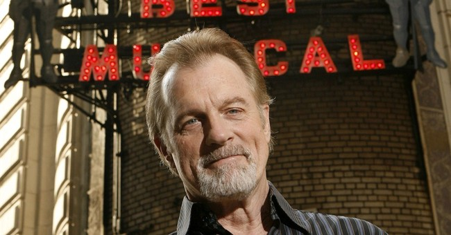 '7th Heaven' actor must sit for deposition in divorce case