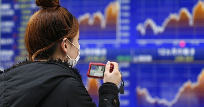 Asia stocks mostly rise after oil steadies