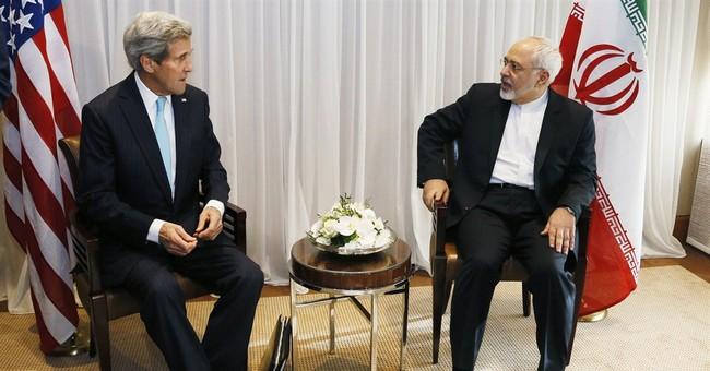US, Iran hopeful on speeding up nuclear talks