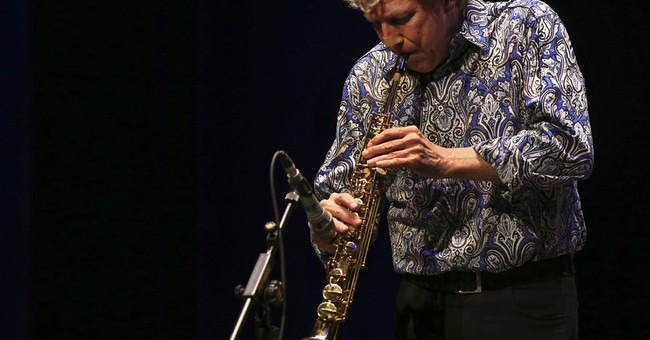 Noted jazz musician Bob Belden dies in NYC at age 58