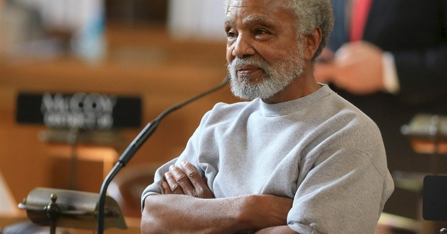 Nebraska lawmakers vote to abolish death penalty