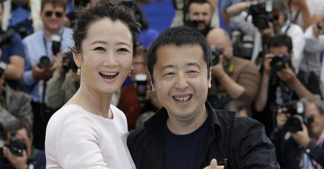 CANNES WATCH: Pet Shop Boys power Jia Zhangke's Cannes entry