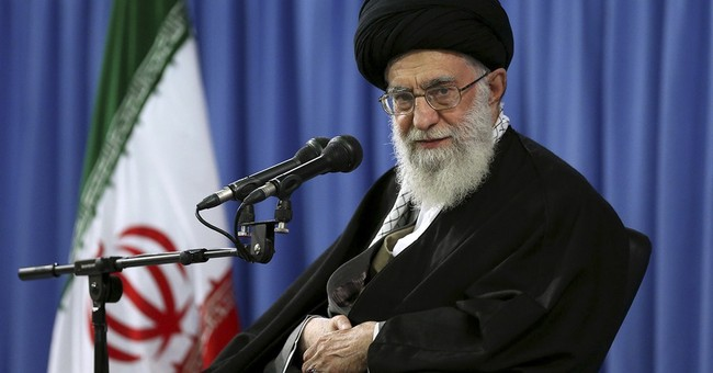 Iran rejects access to military sites, scientists