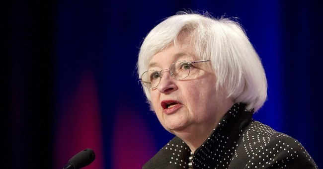Fed minutes indicate June rate hike unlikely