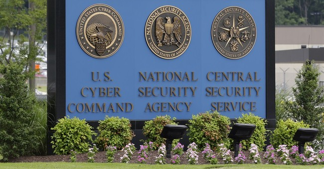 NSA winds down once-secret phone-records collection program