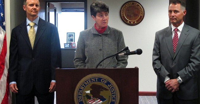 Justice Department declines charges in Idaho prison scandal