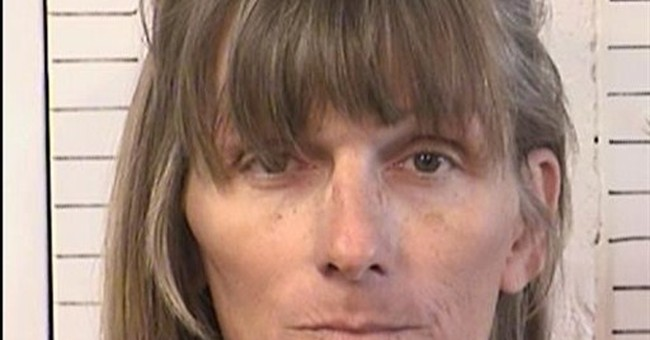 Parole could end inmate's effort to have sex change surgery