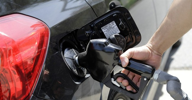 Why many experts missed this: Cheap oil can hurt US economy