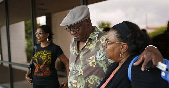 Lawyer says allegations B.B. King was poisoned 'ridiculous'