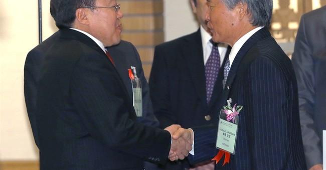 Coal, medicine, trains top Tokyo's Asia infrastructure plan