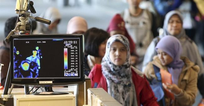 South Korea confirms 3 cases of Mideast respiratory virus