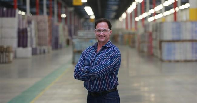Lumber Liquidators CEO quits, catching company off guard