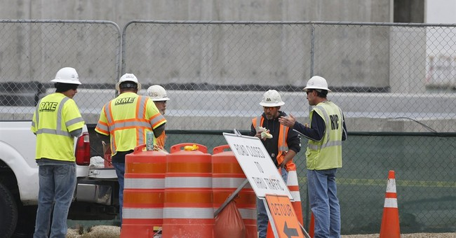 VA averts construction shutdown at troubled Denver hospital