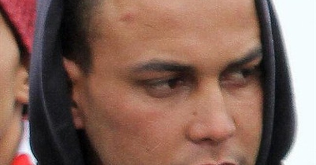 Suspect in Tunisia attack claims innocence at 1st hearing