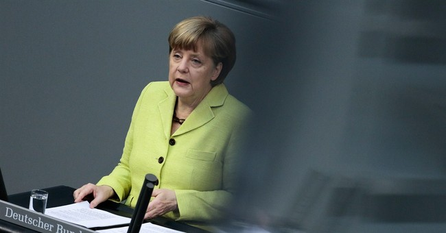 EU seeks to keep partnership with ex-Soviet nations on track