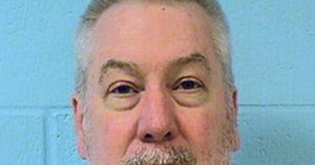 Drew Peterson granted trial delay in murder-for-hire case