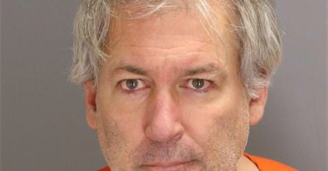 Man competent for trial in hammer deaths of dad, 87, mom, 85