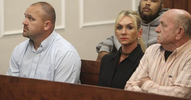 Husband, wife plead not guilty in Kentucky bourbon thefts