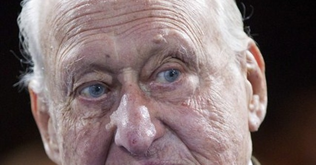 FIFA scandals while Sepp Blatter has been president