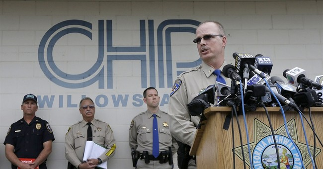 Families of 10 killed in California crash get some answers