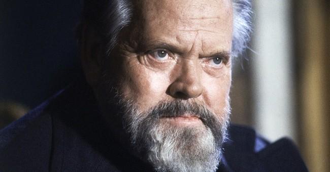 Unpublished Orson Welles draft memoir obtained by university