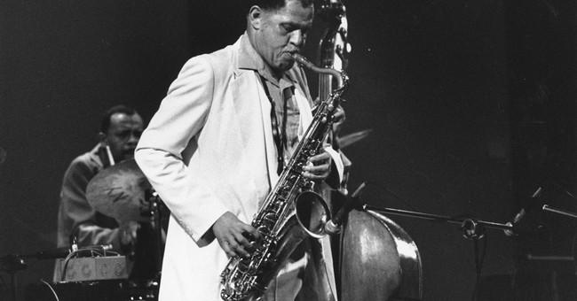 Gordon, Tristano, Johnson voted into Jazz Hall of Fame