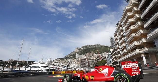 F1 will invite companies to bid to become sole tire supplier