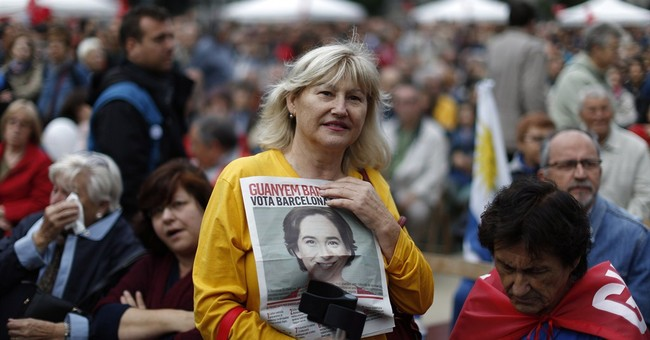 Spain: Local election seen as test for new upstart parties