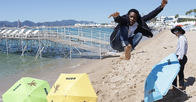 Sensation of 'Dope' continues at Cannes Film Festival