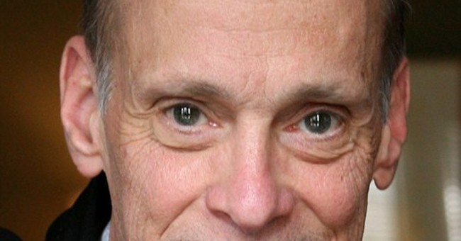Iconic filmmaker John Waters to receive honorary degree
