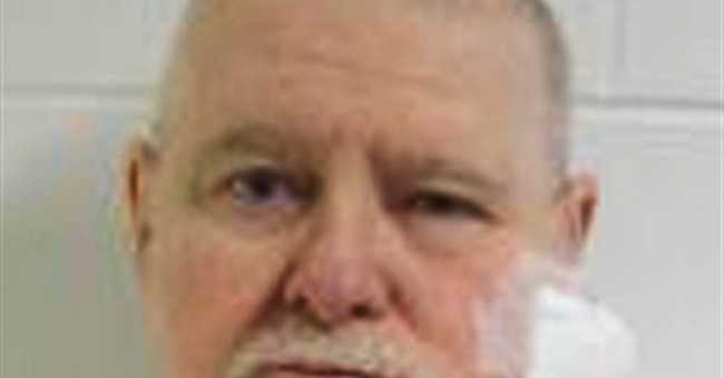 Man convicted in 1985 cult killings dies in Nebraska prison