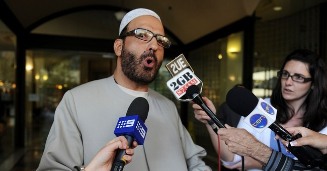 Sydney siege inquest: Gunman secretive, defiant narcissist