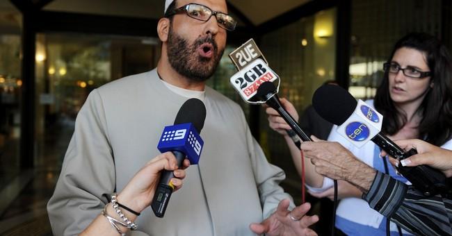 Sydney siege inquest: Gunman secretive, defiant narcissist